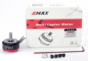 emax-rs2205s-2600kv-3