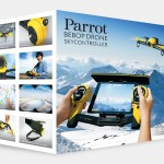 SKYCONTROLLER_Packaging_YELLOW_Low